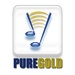 Puregold Oldies Logo
