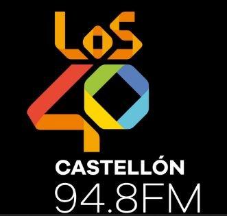 Los40 Castellón