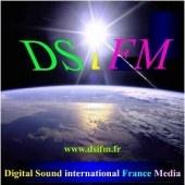 DSi FM