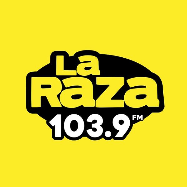 La Raza 103.9 - W238CO