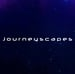 Journeyscapes Radio Logo