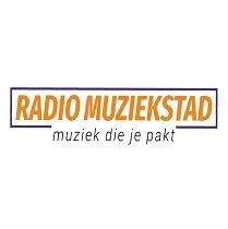 Radio Muziekstad