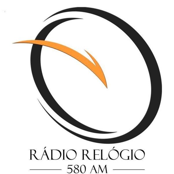 Rádio Relógio AM