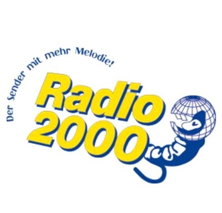 Radio2000