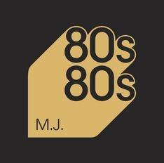 80s80s - Jackson