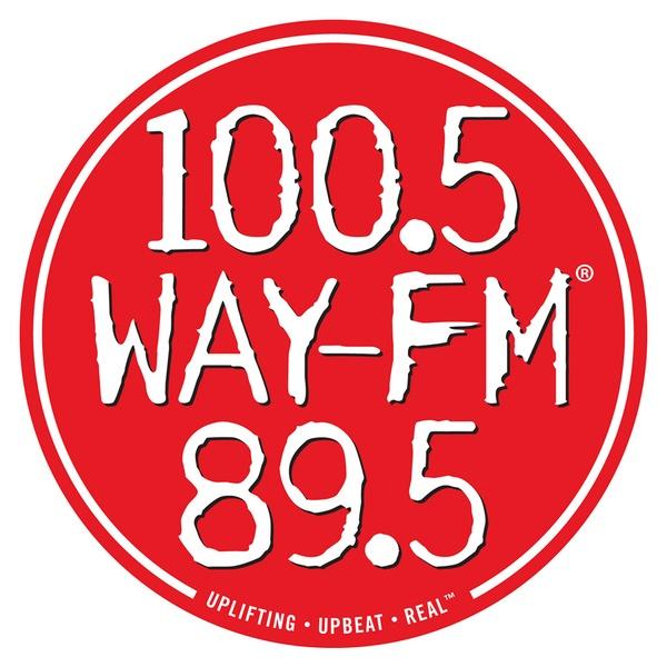WAY-FM - WAYJ