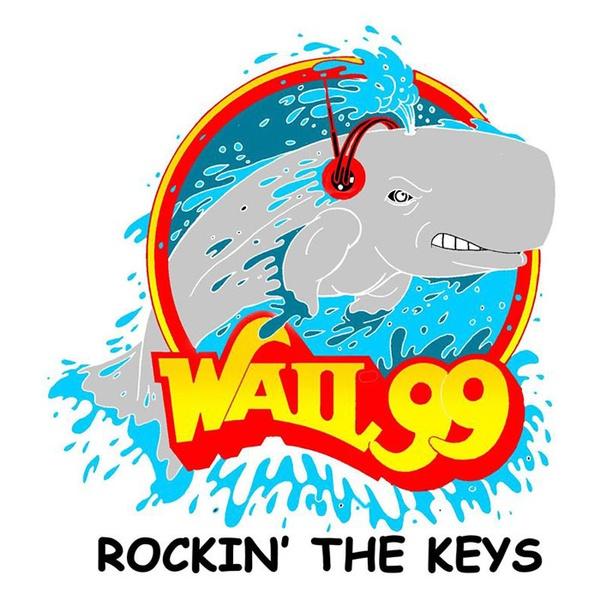 WAIL99 - WAIL