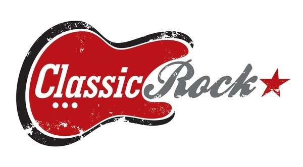 Rádio Cicade - Classic Rock