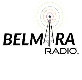 Belmira Radio