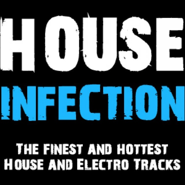 House Infection