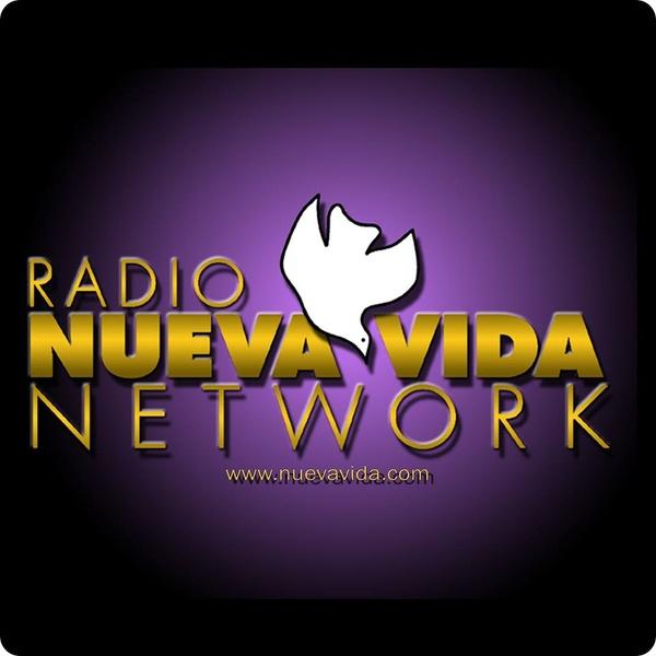 Radio Nueva Vida - KGZO