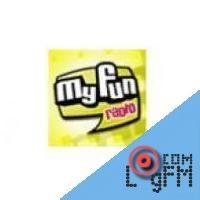 FFH My Fun Radio