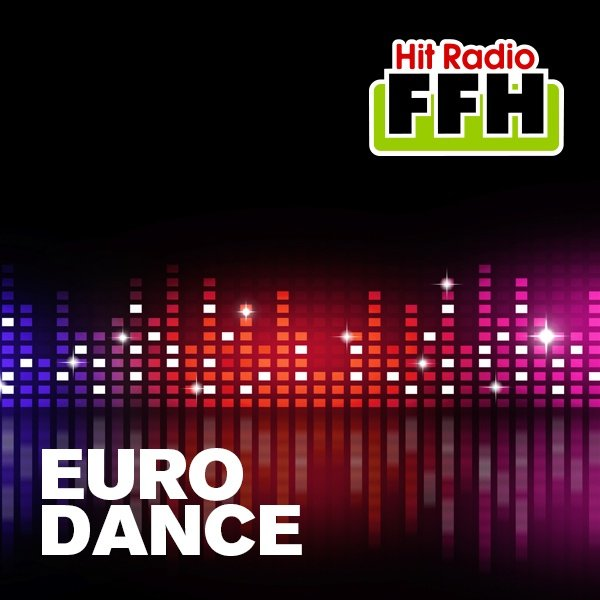 Hit Radio FFH - Eurodance