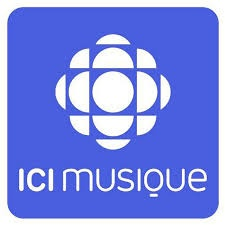 Ici Musique Abitibi-Témiscamingue - CBFX-FM-4
