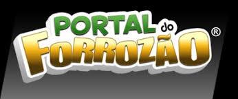 Rádio Portal do Forrozão