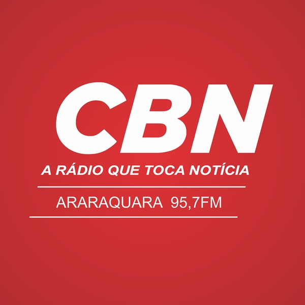 CBN Araraquara