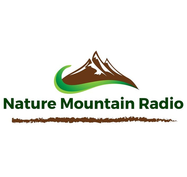 Nature Mountain Radio