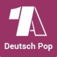 Radio 1A - 1A Deutsch Pop