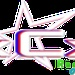 Radio XcX Logo
