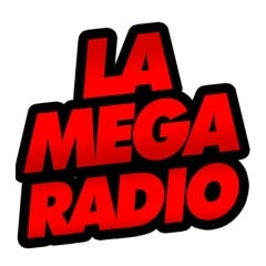 La Mega Radio Costa del Sol