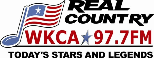 Real Country - WKCA
