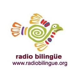 Radio Bilingüe - KVMG