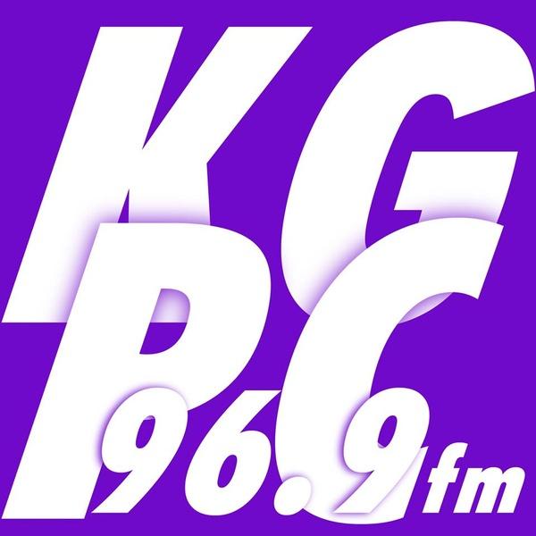 KGPC 96.9 - KGPC-LP