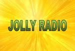 Jolly Radio Logo