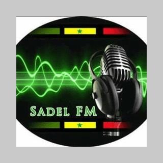 Sadel FM