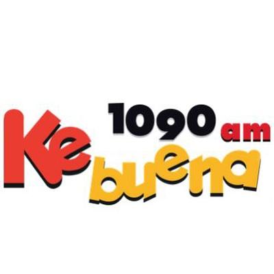 Ke Buena - XEWL