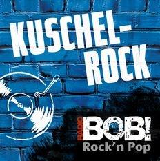 RADIO BOB! - Kuschelrock