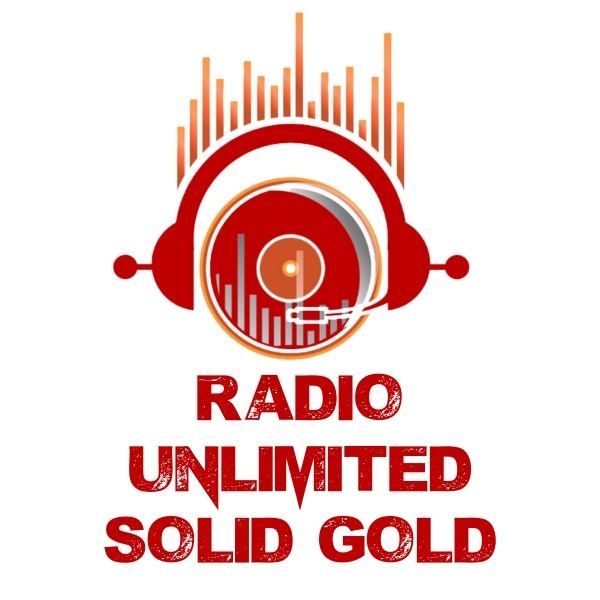 Radio Unlimited Solid Gold