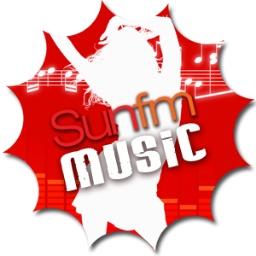 SunFM - CICF-FM