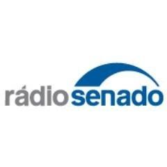 Radio Senado