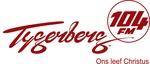 Tygerberg 104FM Logo