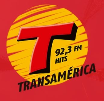 Transamerica Hits 92,3
