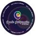 Radio Integración 103.3 FM Logo