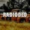 Radiodeo Logo