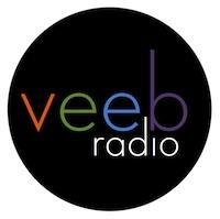 Veeb Radio
