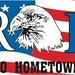 KRLC Logo