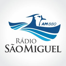 Rádio São Miguel AM 880