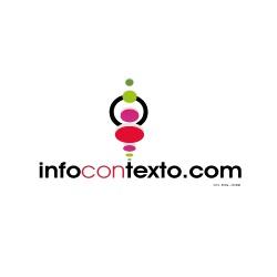 Infocontexto