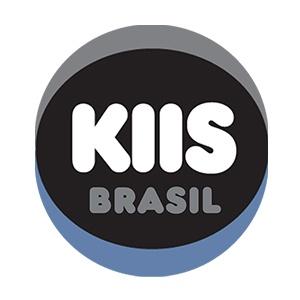 KIIS FM Brazil