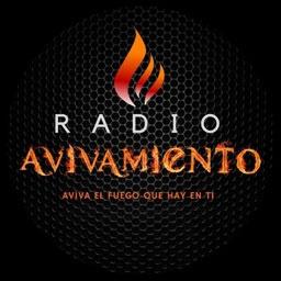 Emisoras Medellin - Radio Avivamiento