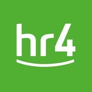 Hessischer Rundfunk - hr4