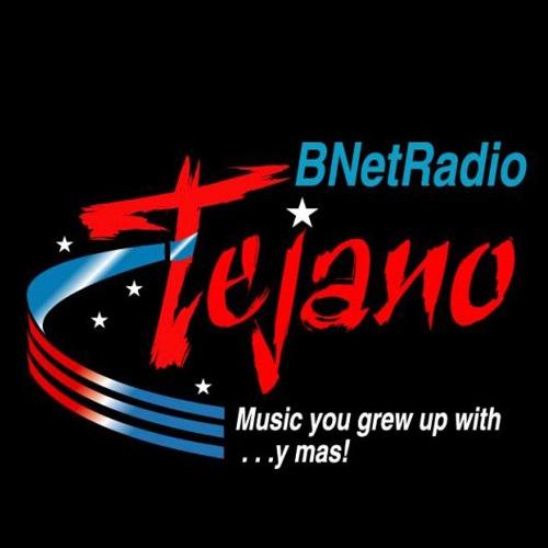 BNet Radio - Tejano