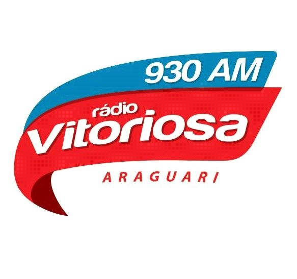Rádio Vitoriosa Araguari
