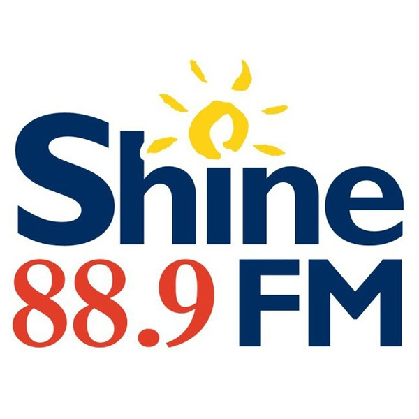 88.9 Shine FM - CJSI-FM
