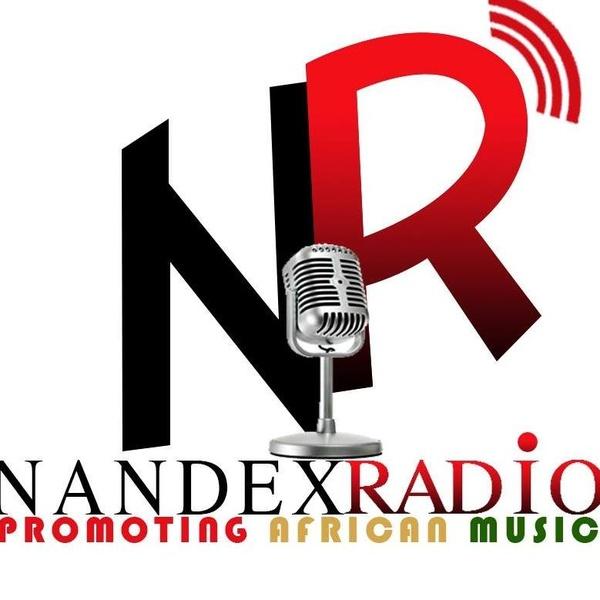 Nandex Radio