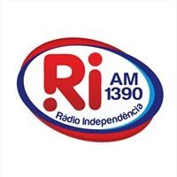 Radio Independencia
